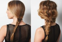 How to Beef Up Your Braid | POPSUGAR Beauty