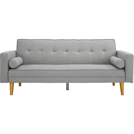 sofa in walmart custom leather sofas uk popsugar home also known as couch bestselling on