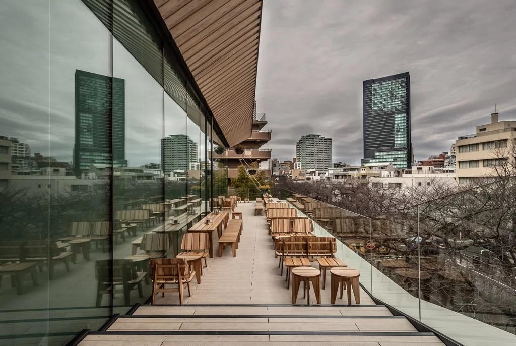 Tokyo Are Mugs You Starbucks Here