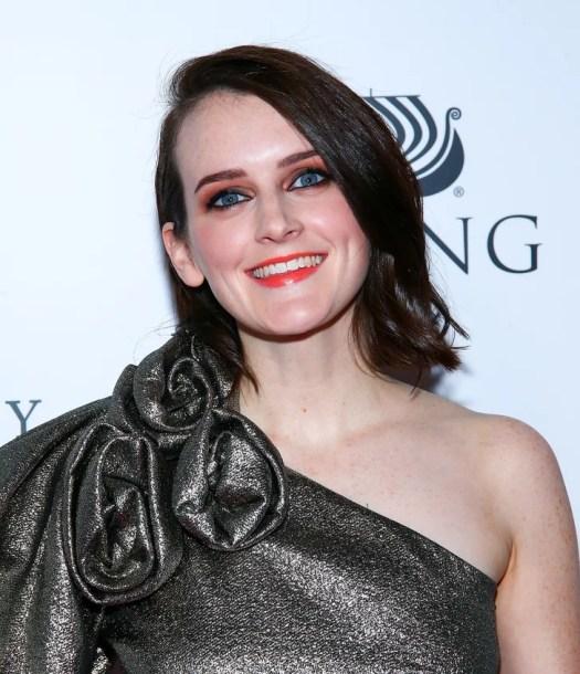 Sophie McShera | Downton Abbey Movie Cast | POPSUGAR ...