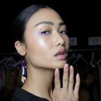 Nail Trends Spring 2014 | New York Fashion Week | POPSUGAR ...