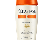 Kérastase Bain Satin Shampoo