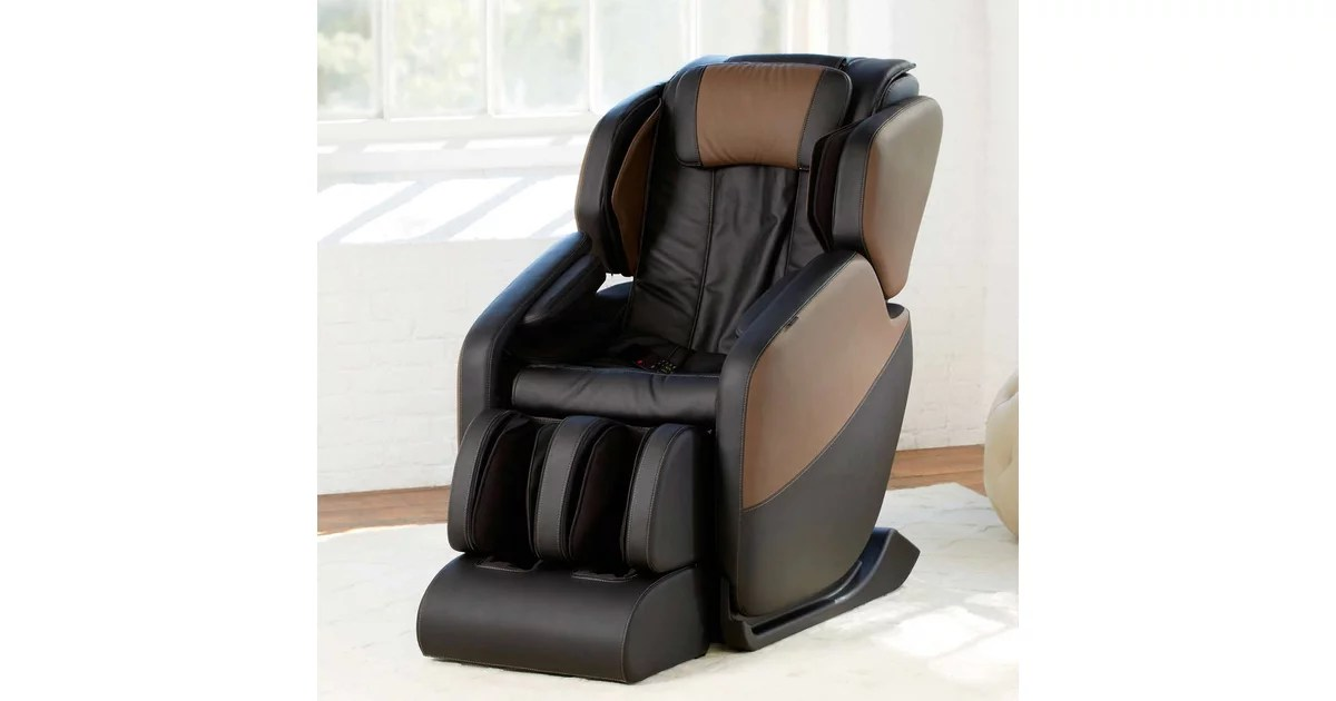 Brookstone Massage Chair  Costco Holiday Deals 2017