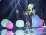 The Masked Singer Brings Nothing however Pleasure to Our Lives With These Flawless Performances