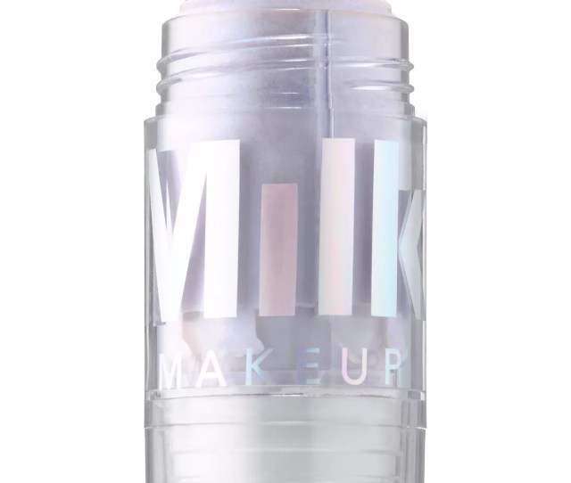 If You Havent Tried These 9 Milk Makeup Products Get On Em