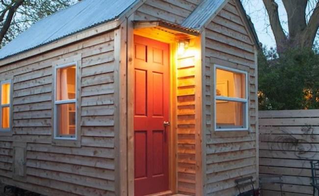 12 Chic Tiny House Omaha Nebraska Tiny Houses