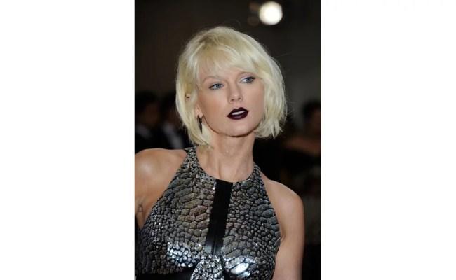 Taylor Swift Shag Haircut May 2019 Popsugar Beauty Photo 5