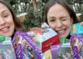 Oh, Just Email Jennifer Garner and She'll Send You Your Favorite Girl Scout Cookies