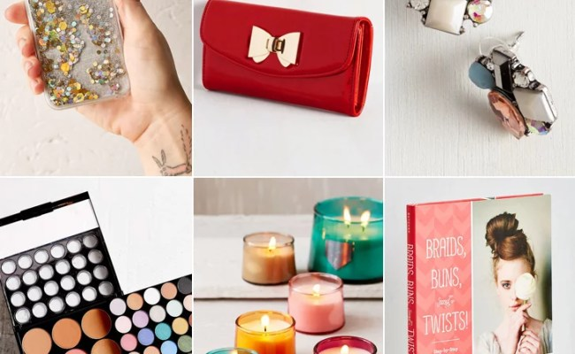 Last Minute Gifts For Friends Popsugar Love Sex