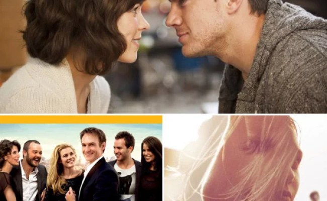 February 2012 Movie And Dvd Releases For Australia