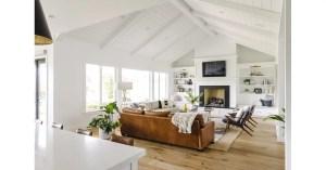 living farmhouse backgrounds popsugar elm west