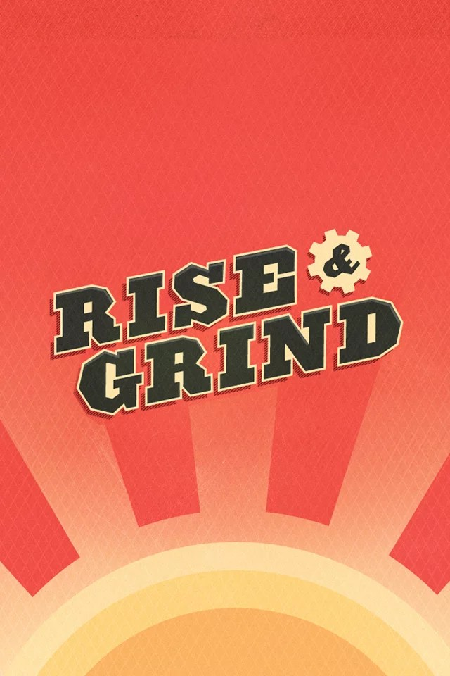 Ios 12 Wallpaper For Iphone X Rise And Grind Inspiring Iphone Wallpapers Popsugar