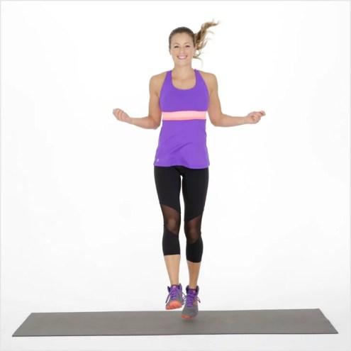 Image result for jump rope popsugar