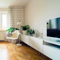 Living Room Organization Ideas Color Schemes Products Popsugar Home