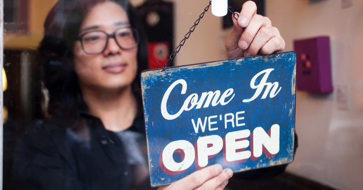 7 Ways to Support Small Businesses During the Pandemic