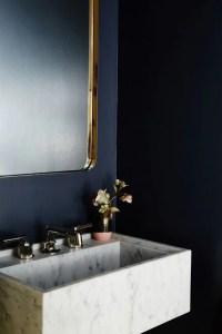 Best Bathroom Paint Colors | POPSUGAR Home