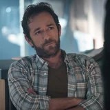Riverdale's Fourth Season Premieres With an Emotional Tribute to Luke Perry