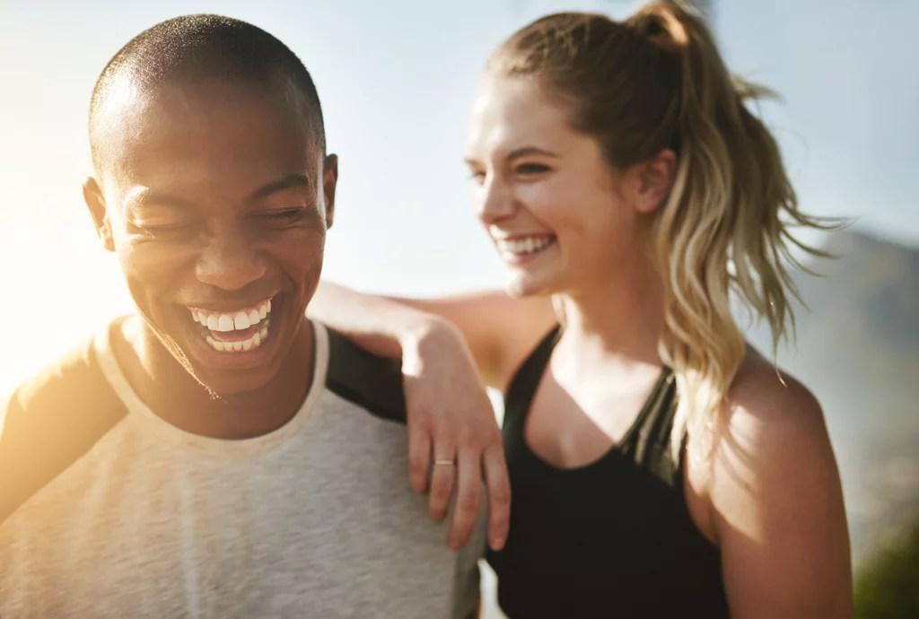 1Month Wedding Workout Plan  POPSUGAR Fitness UK