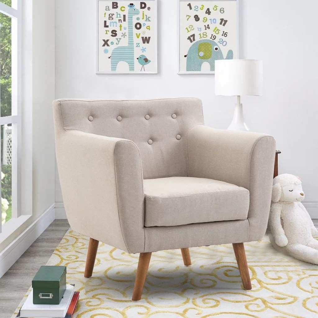 cheap sofa sets under 200 how to fix a sagging cushions furniture at walmart popsugar home