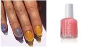 jelly nail polish popsugar