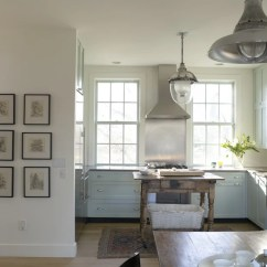 How Much Are Kitchen Cabinets Ikea Teresa's Green By Farrow & Ball | Mood-boosting Paint ...