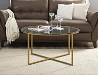 Cheap Coffee Table | POPSUGAR Home