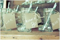 Cowboy Boot Mugs | Country and Western Bridal Shower Ideas ...