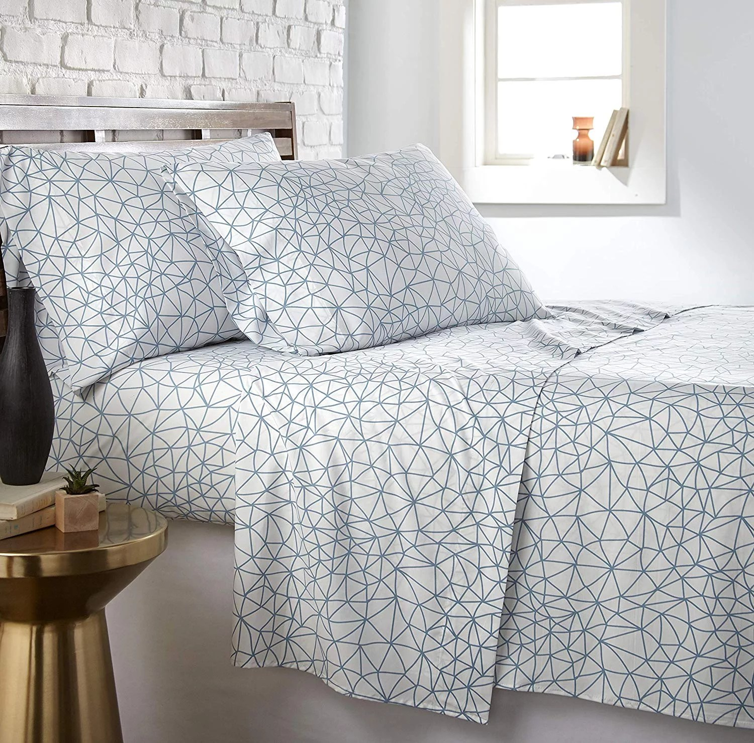 Best Sheets On Amazon Popsugar Home Australia