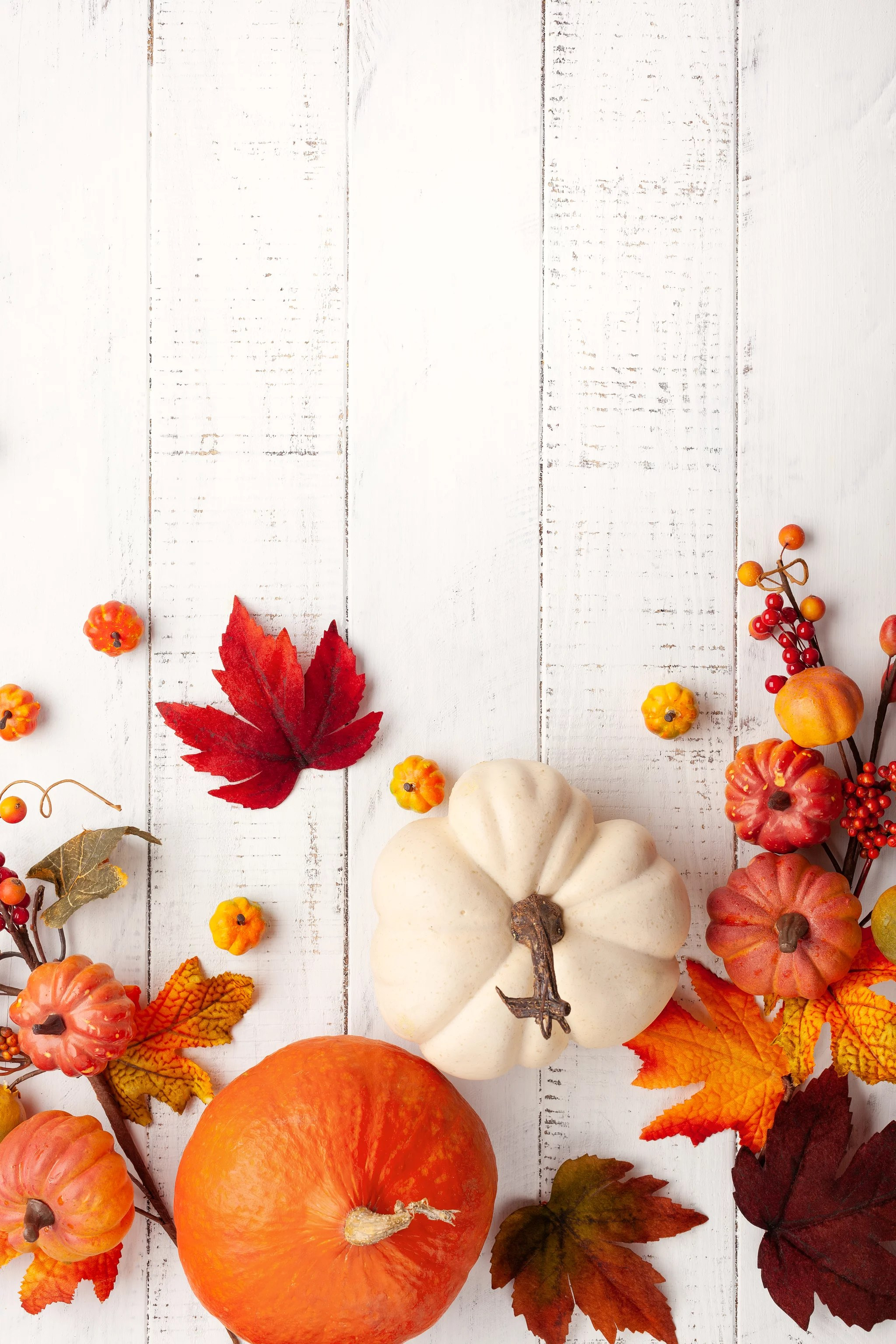 Fall Home Screens : screens, Wallpapers, Home-Screen, Aesthetic, POPSUGAR