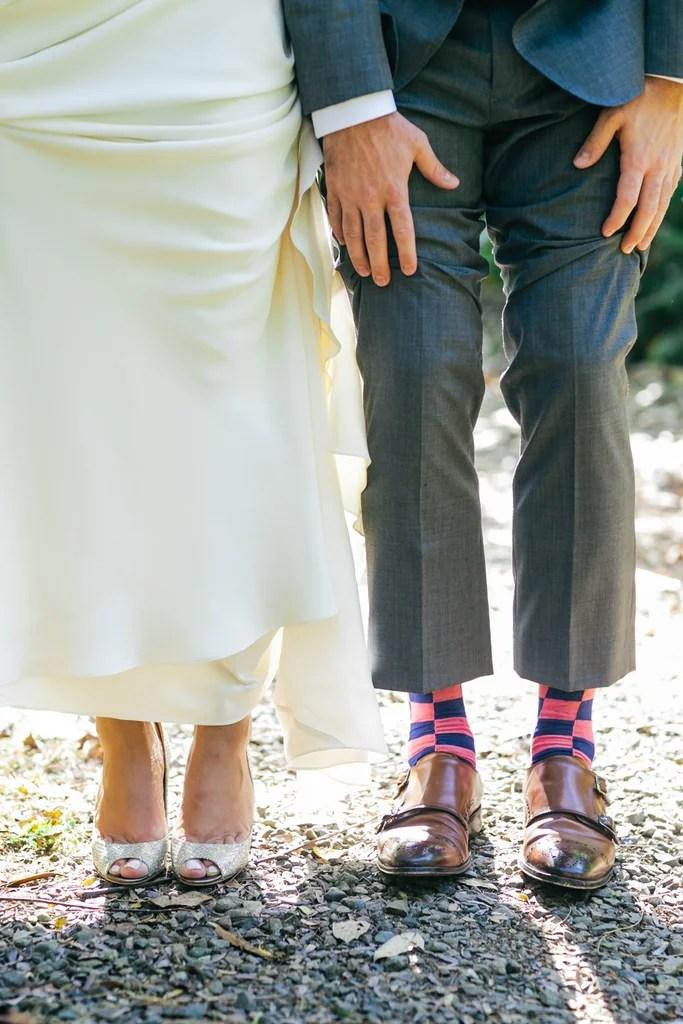 A GrecianInspired Destination Wedding  POPSUGAR Love