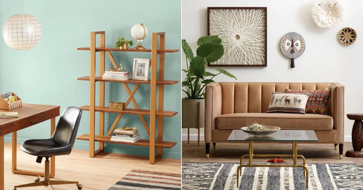 best furniture from cost plus world