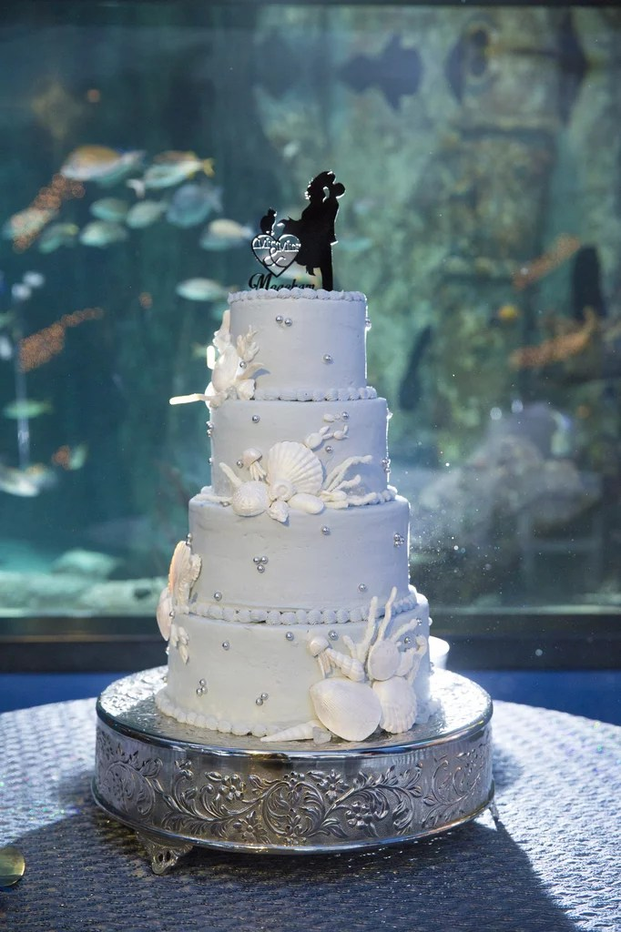 Disney Wedding Cake Ideas POPSUGAR Australia Love Amp Sex