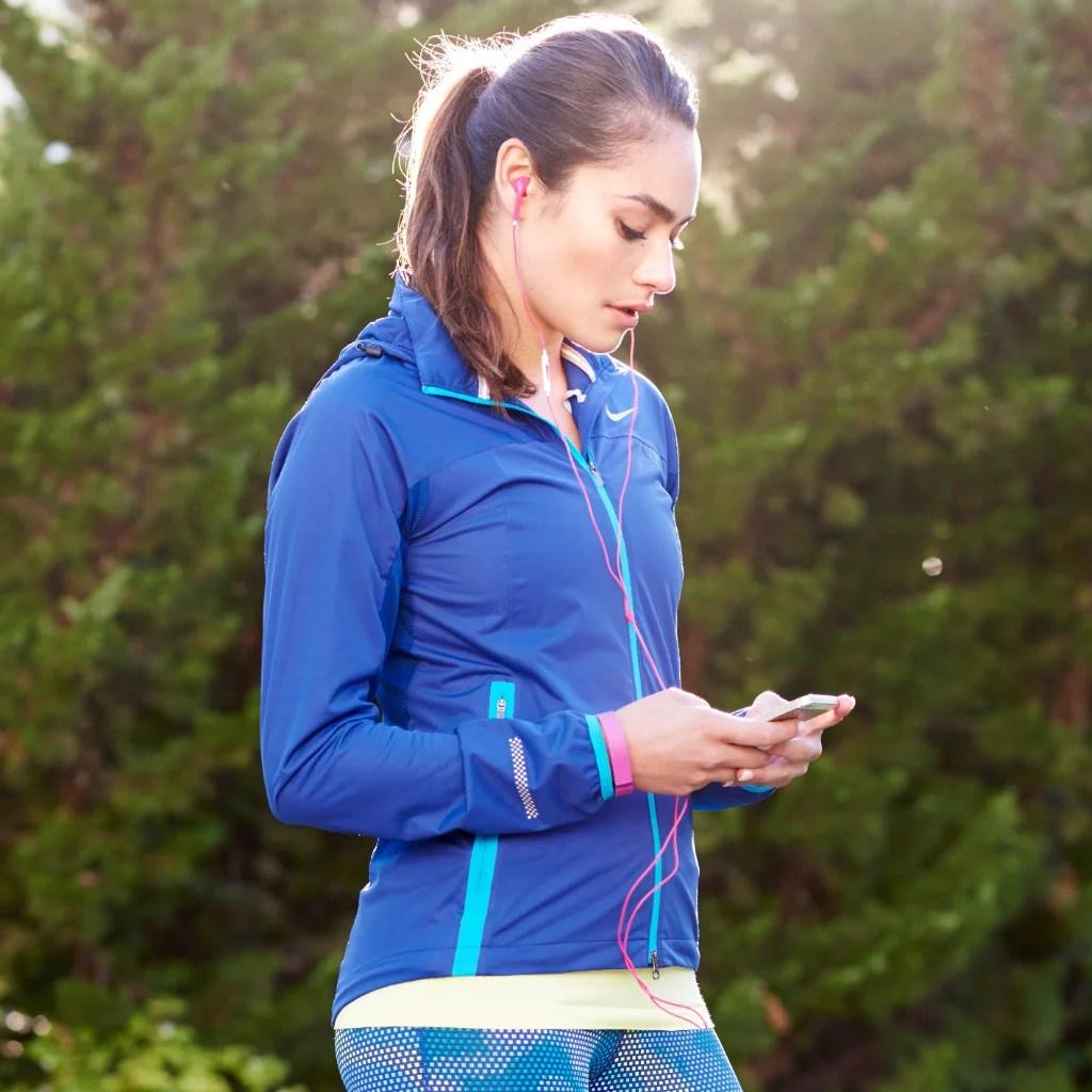 Jogging & Running Music Mp3 Free Download