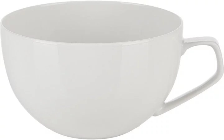 Rosenthal BIG Cities Tea Cup
