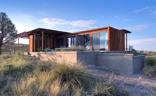 12 Tiny Homes That Prove Small Is Beautiful Popsugar