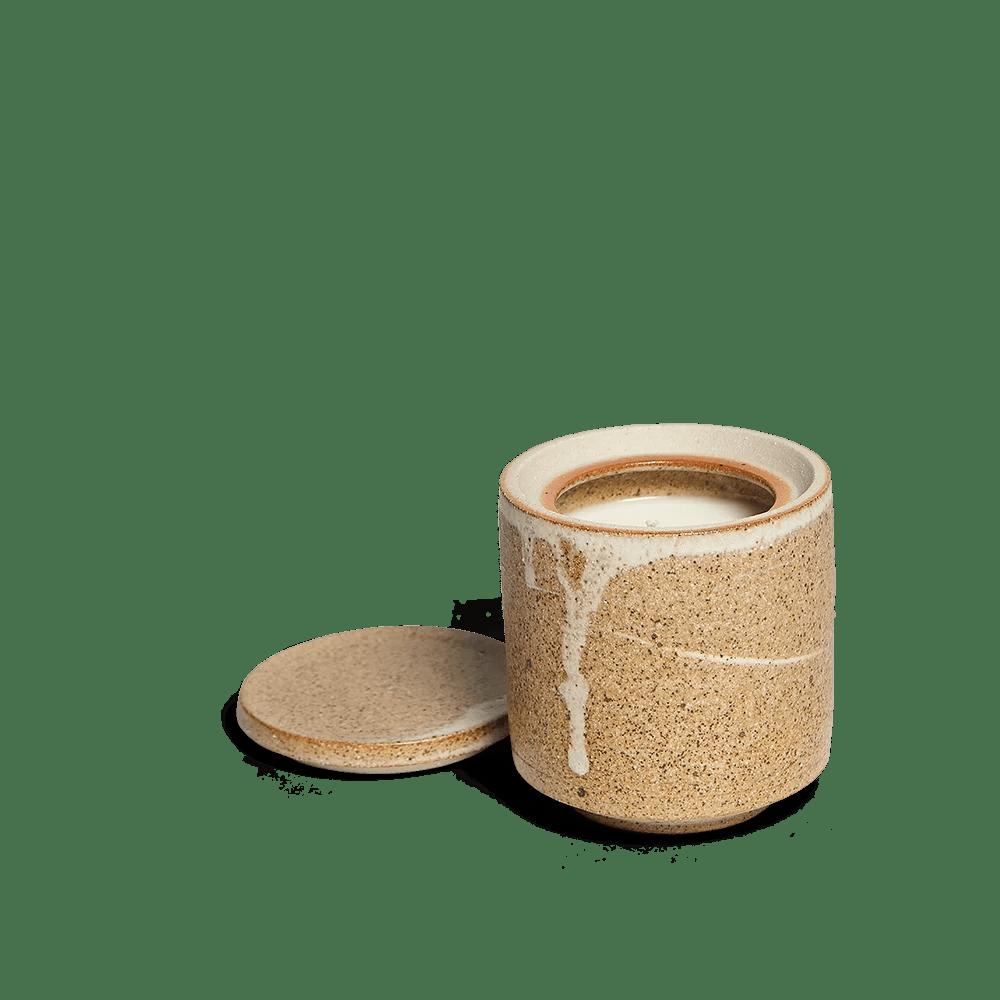 Earl of East Ceramic Shinrin-Yoku Candle