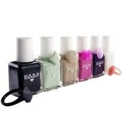 hard candy nail polishes 4