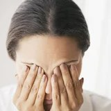 Is Your Self-Identified Sinus Headache Actually Only a Horrible Migraine?