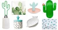 Cactus Decor | POPSUGAR Home