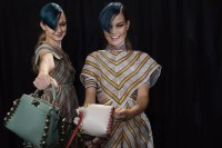 Designer Bags Spring 2018 | POPSUGAR Fashion