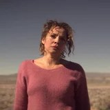 Carmen Ejogo Is Pushed to the Limit in the Harrowing Trailer For Netflixs Rattlesnake