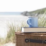POPSUGAR Book Club Readers Share Their Favorite Books of the Summer, So Grab Your Beach Bag!