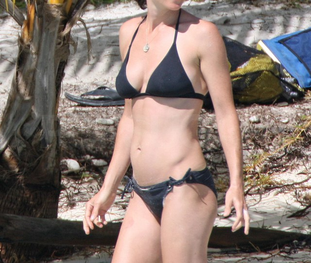 Celebrity Entertainment Photos Of Jennifer Connelly In A
