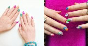 nail ideas 2019 popsugar beauty