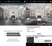 Design Home App Popsugar Family