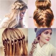 braid wear