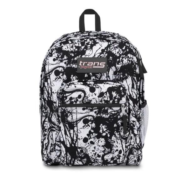 Jansport Rolling Backpack Target Sabis Bulldog Athletics