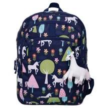 Awesome Kids Backpacks Click