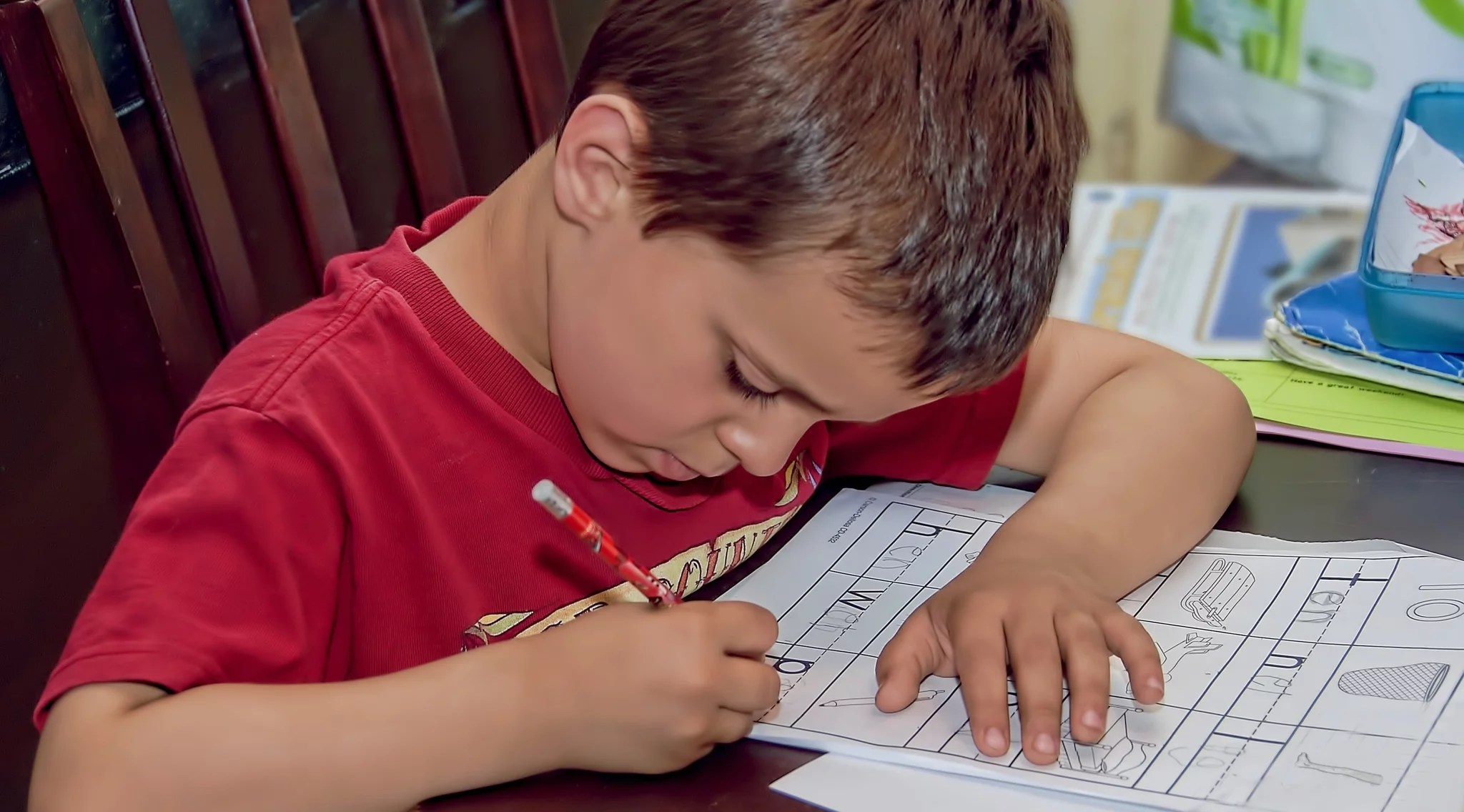 Why You Shouldn T Call Your Kid Smart