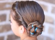 hair anna